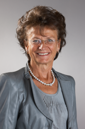 Märtha Josefsson