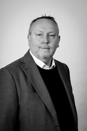 Lennart Mauritzon